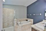10406 White Peacock Place - Photo 10