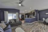 10406 White Peacock Place - Photo 12