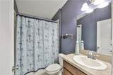 10406 White Peacock Place - Photo 19