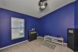 10406 White Peacock Place - Photo 23