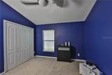 10406 White Peacock Place - Photo 24