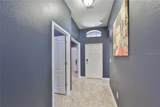 10406 White Peacock Place - Photo 29