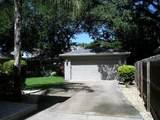 6829 Shamrock Road - Photo 3