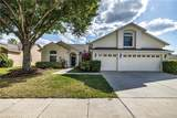 8605 Herons Cove Place - Photo 1