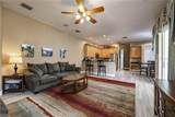 8605 Herons Cove Place - Photo 13