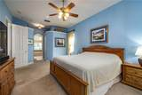 8605 Herons Cove Place - Photo 18
