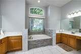 8605 Herons Cove Place - Photo 20