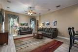 8605 Herons Cove Place - Photo 22