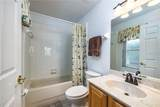 8605 Herons Cove Place - Photo 23