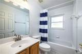 8605 Herons Cove Place - Photo 26