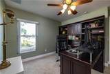 8605 Herons Cove Place - Photo 27