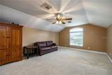 8605 Herons Cove Place - Photo 28
