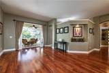 8605 Herons Cove Place - Photo 4