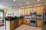 8605 Herons Cove Place - Photo 8