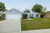 10406 Ashley Oaks Drive - Photo 1