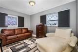 6412 Hanley Road - Photo 13