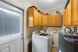 6412 Hanley Road - Photo 23