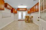 6412 Hanley Road - Photo 38