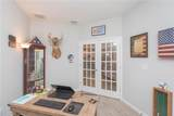 11406 Tanner Ridge Place - Photo 21