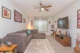 11406 Tanner Ridge Place - Photo 23