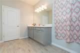 11406 Tanner Ridge Place - Photo 30