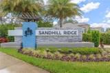 11406 Tanner Ridge Place - Photo 4