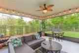 11406 Tanner Ridge Place - Photo 42