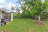 11406 Tanner Ridge Place - Photo 45