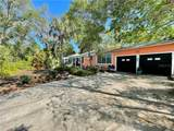 535 Belleview Boulevard - Photo 4