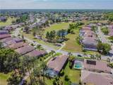 23940 Plantation Palms Boulevard - Photo 4