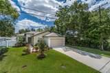 10405 Newport Circle - Photo 2