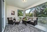 10405 Newport Circle - Photo 7