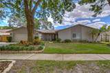 13708 Wilkes Drive - Photo 1