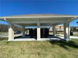 7580 Ashcroft Drive - Photo 28
