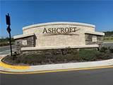 7580 Ashcroft Drive - Photo 33