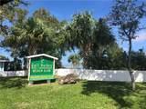 5336 Jobeth Drive - Photo 21