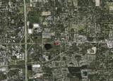 11103 Dr Martin Luther King Jr Boulevard - Photo 1