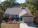 4613 Country Hills Court - Photo 4