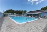 4313 Tahitian Gardens Circle - Photo 22