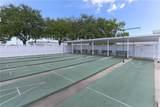 4313 Tahitian Gardens Circle - Photo 23