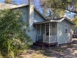 1225 Brandon Boulevard - Photo 7