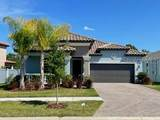 11888 Frost Aster Drive - Photo 1