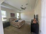 11888 Frost Aster Drive - Photo 12