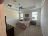11888 Frost Aster Drive - Photo 13