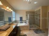 11888 Frost Aster Drive - Photo 15