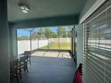 11888 Frost Aster Drive - Photo 17