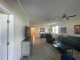 11888 Frost Aster Drive - Photo 2