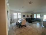 11888 Frost Aster Drive - Photo 3
