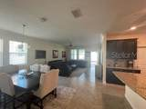 11888 Frost Aster Drive - Photo 4