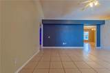 9618 Norchestor Circle - Photo 33